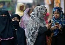 Cabinet, new bill, fresh law, triple talaq, english news website, The Federal