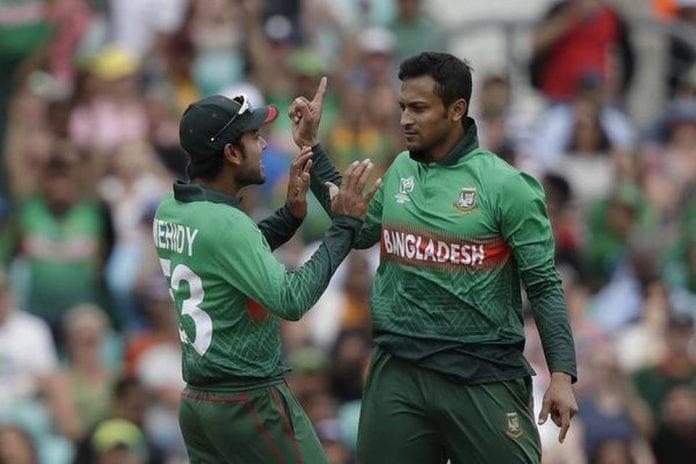 West Indies, Bangladesh, India, Pakistan, Australia, New Zealand, World Cup, english news website, The Federal