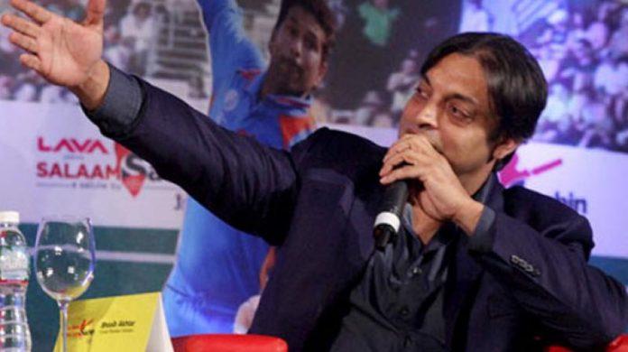 Shoaib Akhtar, Danish Kaneria, Pakistan Cricket Board, pakistan cricket team, religious discrimination