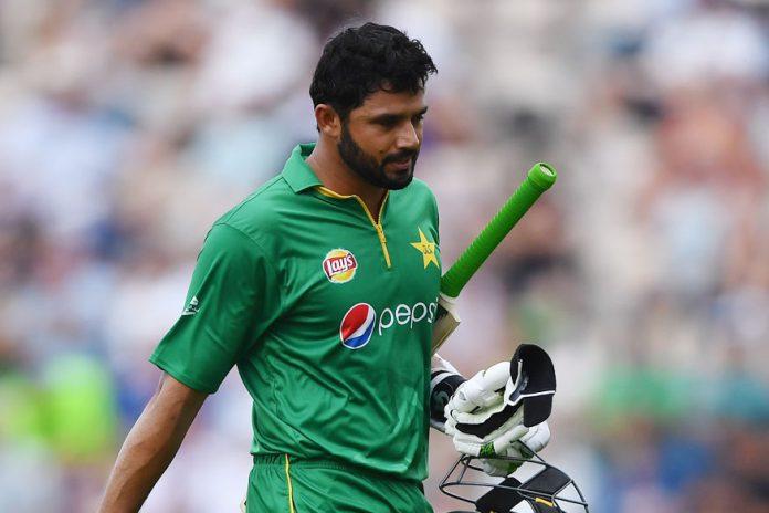 Sarfaraz Ahmed, Azhar Ali, Younis Khan, Misbah-ul-Haq, Fakhar Zaman, ICC World Cup 2019, CWC2019, english news website, The Federal