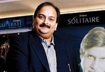 Mehul Choksi, Nirav Modi, PNB scam, Antigua, The Federal, English News Website