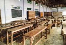 Education, Tamil Nadu, Uttar Pradesh, Kerala, Karnataka, RTE Act, Privatisation, Government school