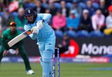 England, Bangladesh, ICC World Cup 2019, Sri Lanka, Australia, CWC2019, english news website, The Federal