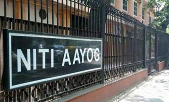 NITI Aayog, health performance, best, worst, Kerala, Uttar Pradesh, The Federal, English news website.