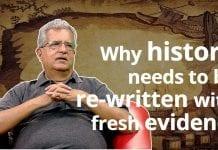 History, Rewrite, Evidence, Muslim, Hindu, Hindutva