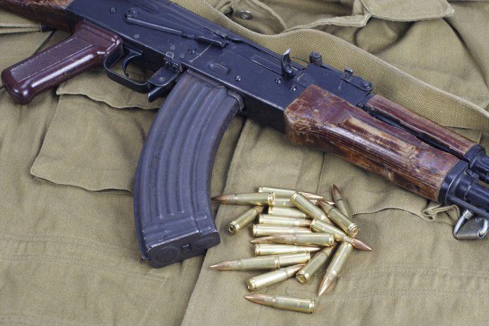 Uma Maheswaran, PLOTE, Sri Lanka, LTTE, Prabhakaran, AK-47, Maldives, Sinhalese, Narendra Modi, the federal, english news website