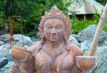 Devadasis, Rajaraja Chola, Pa Ranjith, Kabaali, Kaala, Dalit, Art, Culture, the federal, english news website