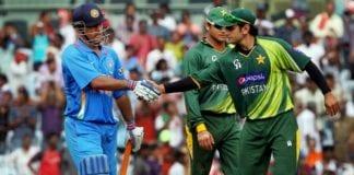 India, Pakistan, Cricket, World Cup, Rivalry, ODI, ICC, International cricket, Pulwama, BCCI