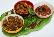 Beef, India, Ban, Kolkata, Festival