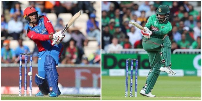 Bangladesh, The Federal, Cricket World Cup, English news website