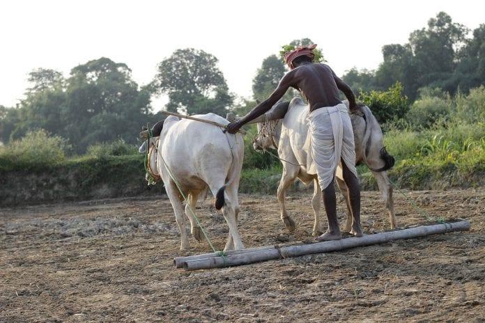 Karnataka, farmers, land acquisition bill, amendment