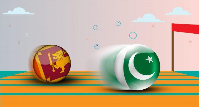 Pakistan, Sri Lanka, World Cup, Losing streak, one-day international, Jofra Archer, Sarfaraz Ahmed, bowling attack, batsmen, english news website, The Federal