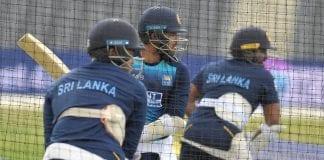 ICC, World Cup, Bangladesh, Pakistan, abandoned, Cardiff, Bristol, english news website, The Federal
