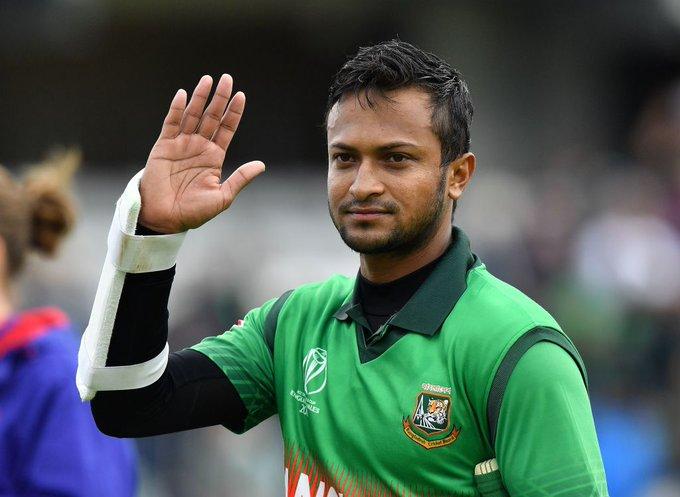 Bangladesh tour of India, players boycott, Shakib Al Hasan, Bangladesh Cricket Board, Bangladesh Premier League