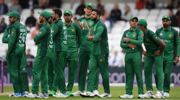 Pakistan, Donald Trump, Prime Minister, Imran Khan, Sarfaraz Ahmed, Pakistani-Americans, Washington DC, Pakistan Cricket Board, Najam Sethi, ICC World Cup 2019, CWC2019, english news website, The Federal