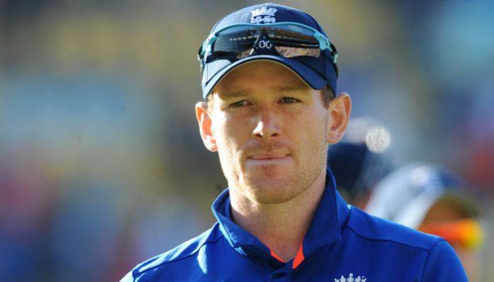 Eoin Morgan, England, Jason Roy, Jonny Bairstow, India, ICC World Cup 2019, CWC2019, english news website, The Federal
