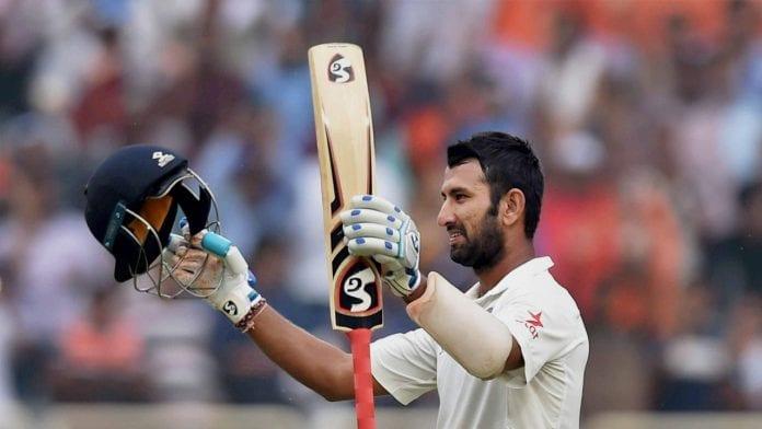 BCCI, Limited DRS, Umpires, Ranji Trophy knockouts, Cheteshwar Pujara, COA, english news website, The Federal
