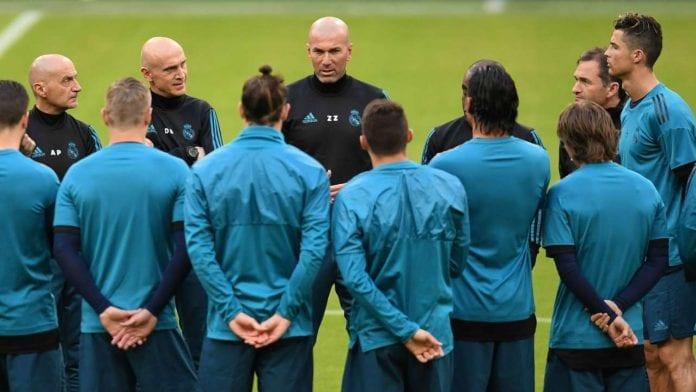 Bayern Munich, Real Madrid, Eden Hazard, Sven Ulreich, Football, english news website, The Federal