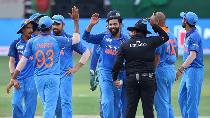 Kedar jadhav, Yuzvendra Chahal, Virat Kohli, India, England, Bangladesh, ICC World Cup 2019, CWC2019, english news website, The Federal
