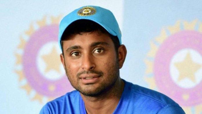 Ambati Rayudu, Cricket, India, ICC World Cup 2019, CWC2019, retirement, BCCI, english news website, The Federal