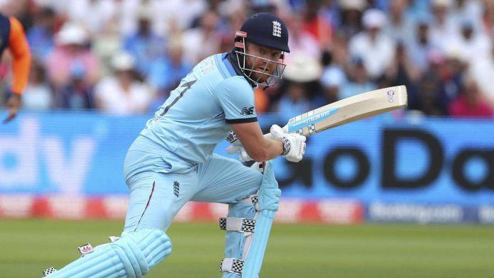 Jonny Bairstow, England, India, Eoin Morgan, media, ICC World Cup 2019, CWC2019, english news website, The Federal