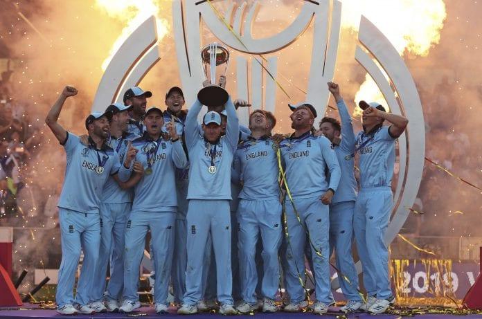 England, New Zealand, Sachin Tendulkar, Virender Sehwag, Shoaib Akhtar, Wayne Rooney, ICC World Cup 2019, CWC2019, Cricket, english news website, The Federal