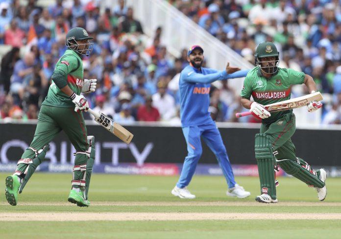 Bangladesh cricket, player's strike, Bangladesh tour of India, corruption, Shakib Al Hasan