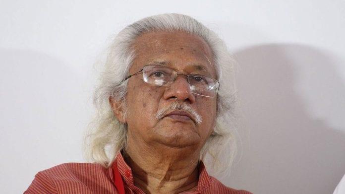 Adoor Gopalakrishnan, film-maker, P Gopalakrishnan, remarks, moon, Jai Shri Ram, BJP, JD(U), Kerala CM Pinarayi Vijayan, PM Modi, letter, lynchings, The Federal, English news website