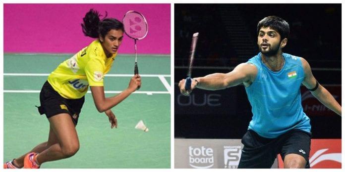 PV Sindhu, Sai Praneeth, Prannoy, Japan Open, badminton, The Federal, English news website