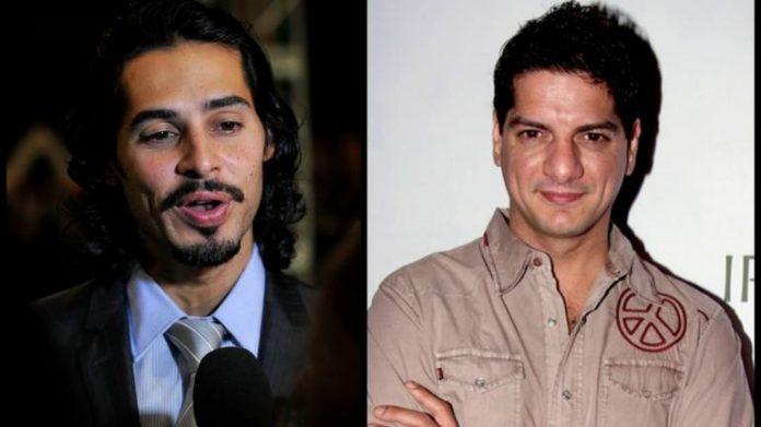 Bollywood actor Dino Morea, DJ Aqeel., bank fraud, money laundering case, ED, The Federal, English news website