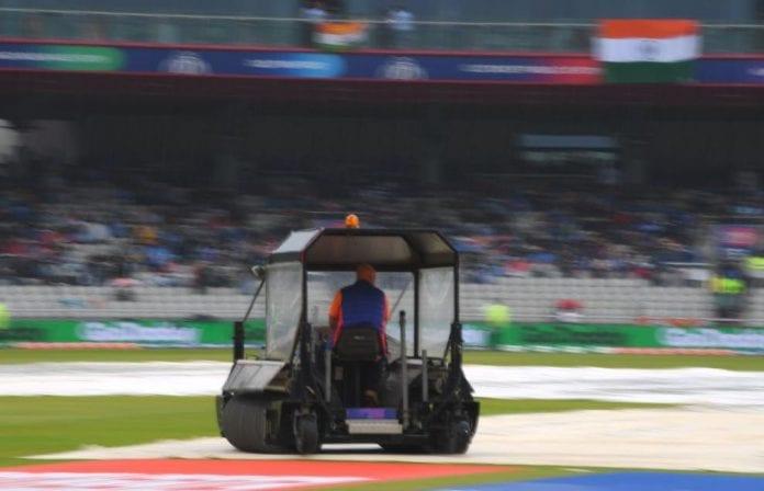 India, New Zealand, ICC World Cup 2019, CWC2019, Virat Kohli, Rohit Sharma, Jasprit Bumrah, Kane Williamson, Trent Boult, english news website, The Federal