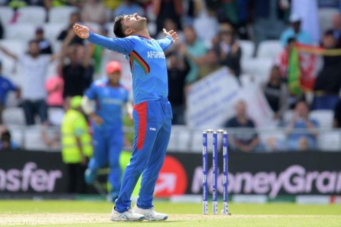 Afghanistan, Rashid Khan, Afghanistan Cricket Board, Afghan Asghar, ICC World Cup 2019, CWC2019, english news website, The Federal