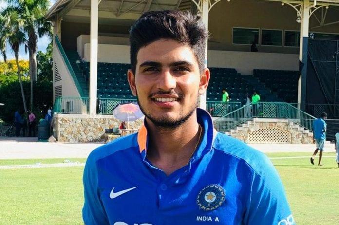 India A, South Africa A, unofficial 2nd test, Shubman Gill, Wriddhiman Saha, Karun Nair, Priyank Panchal, Abhimanyu Easwaran