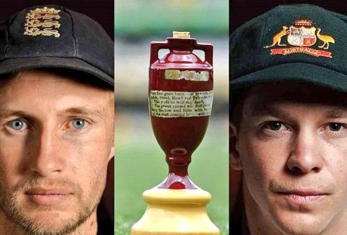England, Australia, Ashes series, David Warner, Joe Root, Steve Smith, Jason Roy, Cricket, english news website, The Federal