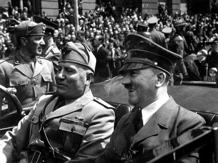 German Chancellor, Angela Merkel, Nazis, Jews, Polish, death, Claus von Stauffenberg, Germany, Hitler, The Federal, English news website