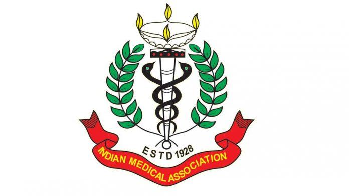 Indian Medical Association, doctors, violence, The Federal, English news website