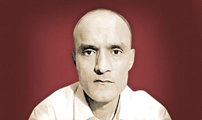 Kulbhushan Jadhav, Pakistan violations, Vienna Convention, International Court of Justice, ICJ President, Judge Abduylqawi Yusuf, consular access, espionage charges, terrorism charges