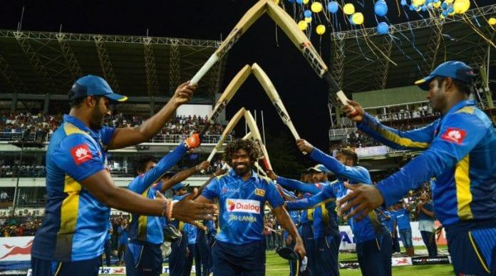 Lasith malinga, retirement, Sri Lanka, Twenty20 World Cup,