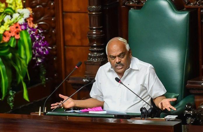 Babri Masjid, UP MLA. BJP, NEET, accident, compensation, Saravana Bhavan, Rajagopal, Karnataka, trust vote, Lok Sabha, NIA, The Federal