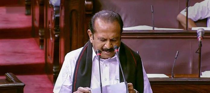 Tamil Nadu, PMK, AIADMK, DMK, Vaiko, MDMK, The Federal, English news website