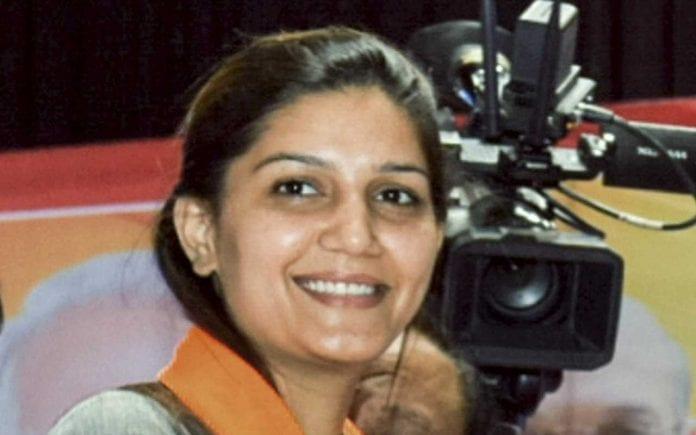 Sapna Chaudhary, Haryana assembly elections, Haryana Assembly polls,