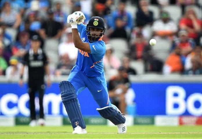India, South Africa, South Africa tour of India, Rishabh pant, Shreyas Iyer, Virat Kohli, Hardik Pandya, VVS Laxman