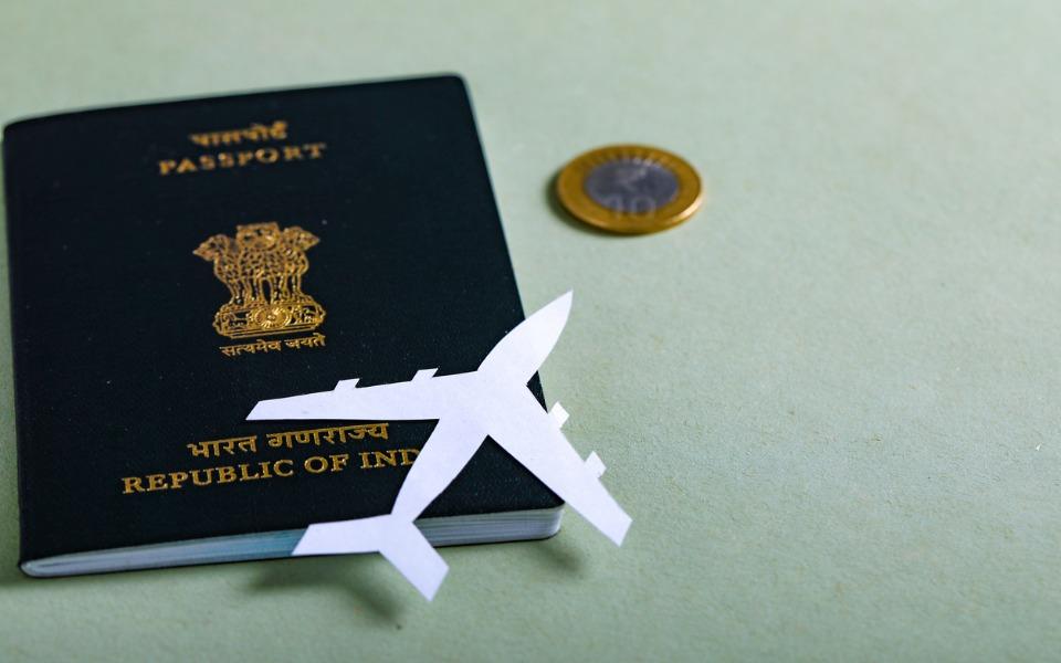 Passports, seva kendra, delays, corruption, Muraleedharan, Lok Sabha, The Federal, English news website