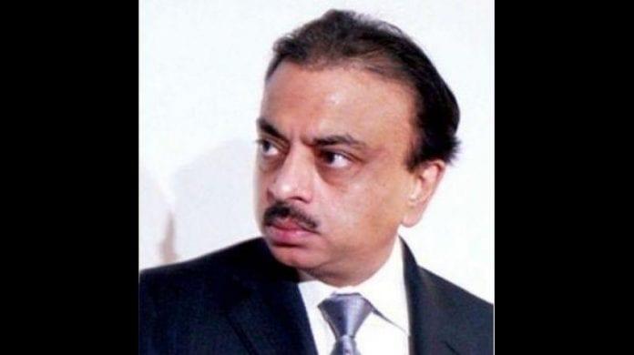 Mittal, Pramod, Bosnia, arrested, fraud, Lakshmi, ArcelorMittal, The Federal, English news website