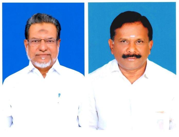 Tamil Nadu, elections, polls, DMK, The Federal, English news website