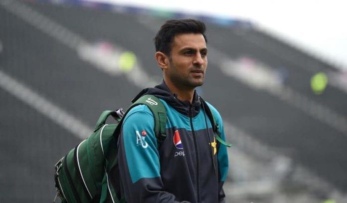 Shoaib Malik, retirement, World Cup, Twenty-20, Sania, The Federal, English news website.