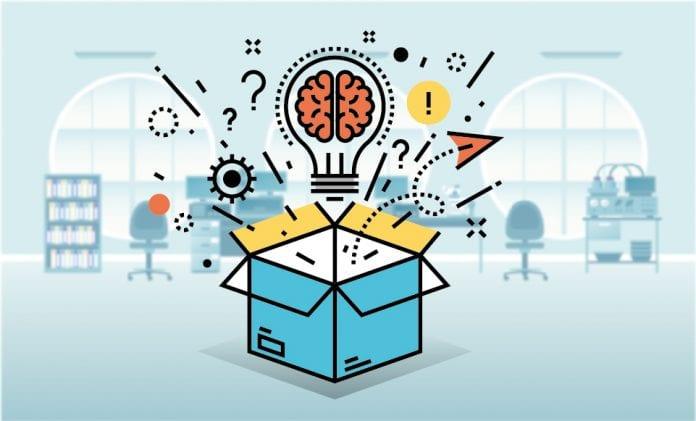 Atal Tinkering Lab, ATL, Science, Technology, Math, Engineering, Karnataka, Chennai, the federal, english news website