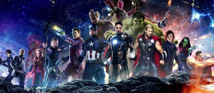 Marvel Studios, Marvel Cinematic Universe, Disney+, Hawkeye, Jeremy Renner, WandaVision, Russo Brothers, Avengers: Endgame, Infinity war, Loki, Tom Hiddleston, english news website, The Federal