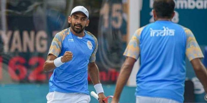 Wimbledon, Rohan Bopanna, Divij Sharan, Tennis, ATP, India, english news website, The Federal