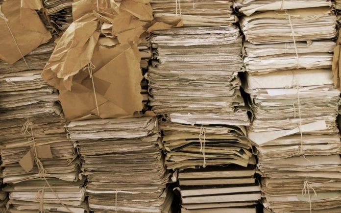 RTI bill, The Federal, English news website, YSRC, BJD, TRS, Chandrashekar Rao, Naveen Patnaik, Sridhar Acharyulu